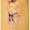 Massage Thérapeutique Chinois